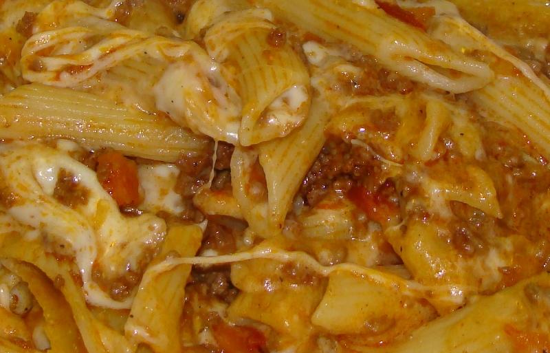 mozzarella_pasticcio_2