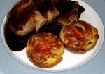 mini_quiches_1