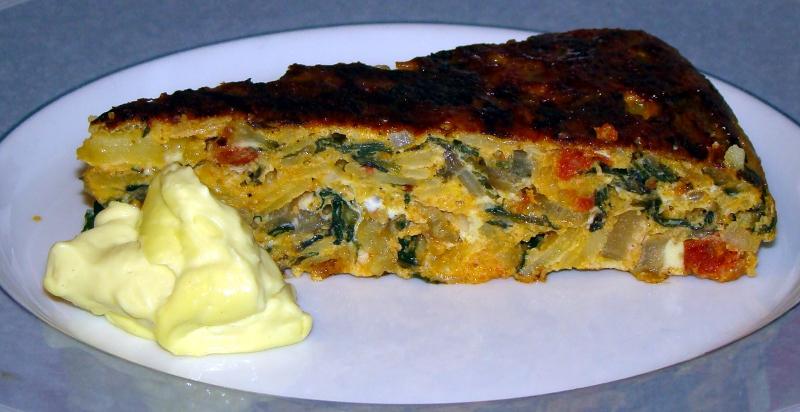 kartoffel_mangold_tortilla1