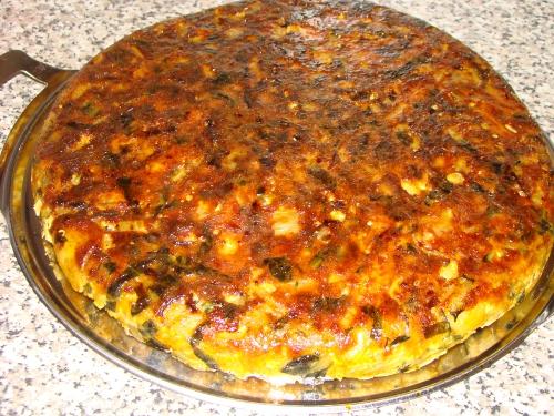 kartoffel_mangold_tortilla3