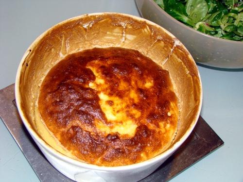 käsesouffle2