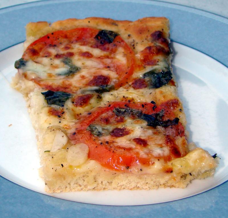 kartoffel_tomaten_focaccia