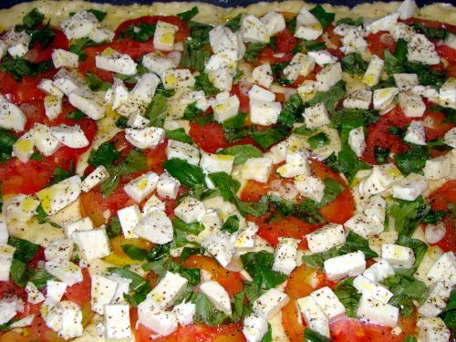 kartoffel_tomaten_focaccia2