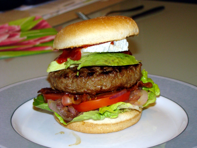 bluecheese_bacon_burger