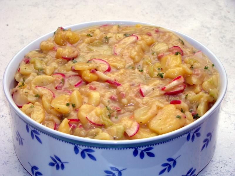 kartoffelsalat_schuhbeck