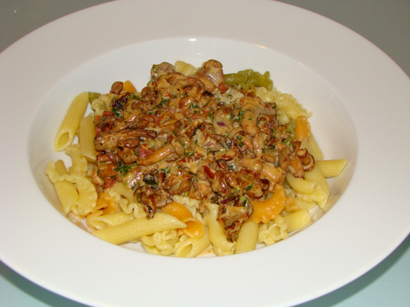 pfifferling_gorgonzola_pasta