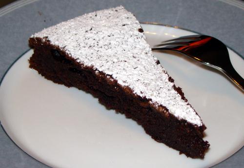 schokoladenkuchen_stück