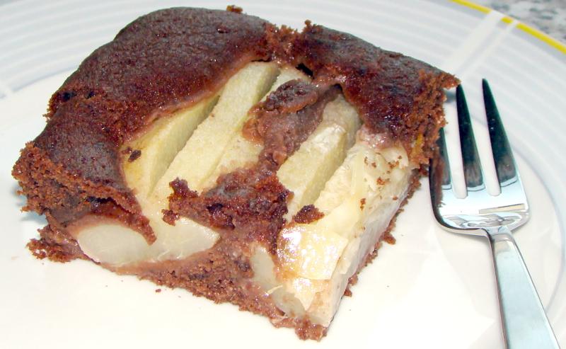 birnenkuchen1