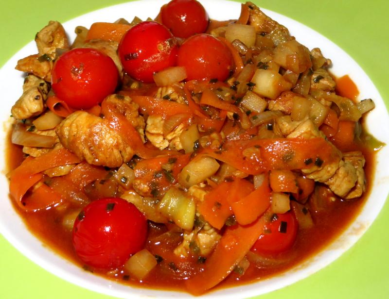 zucchini-möhren-puten-pfanne1