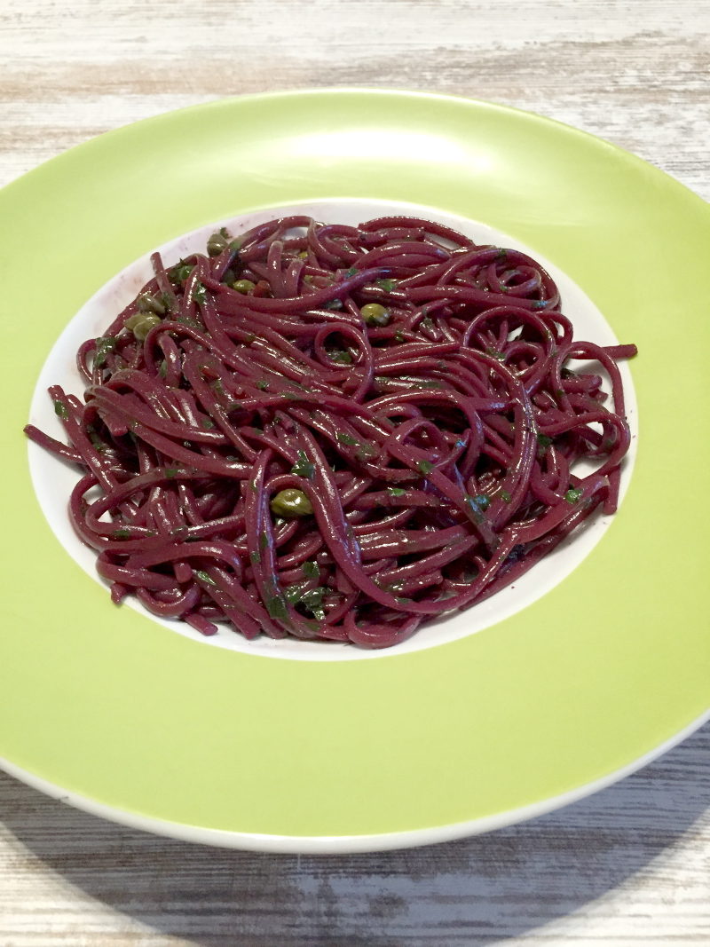 versoffene_spaghetti