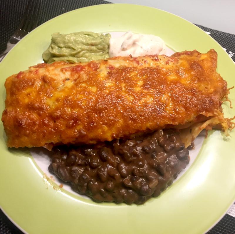 hühnchen_enchiladas