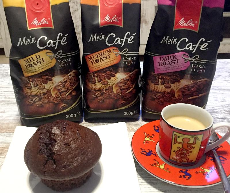 espresso_muffin