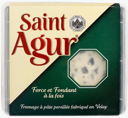 saintagur