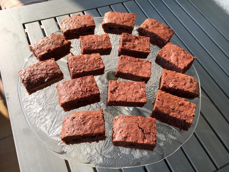 schoko_rote_beete_brownies