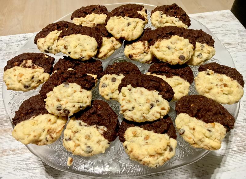 schwarz_weiss_cookies